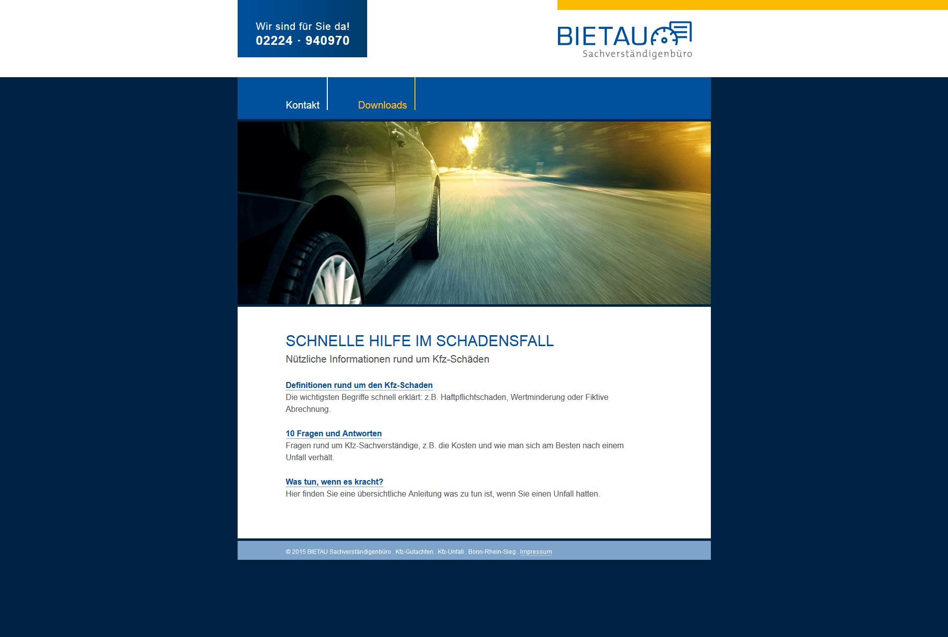 107-bietau_3