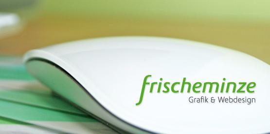 13-portfolio_teaser_frischeminze