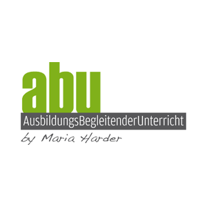 14-logos_abu_harder