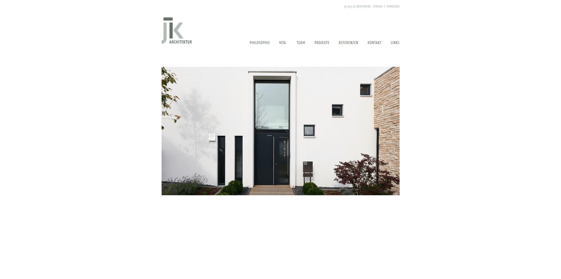 148-jk_architektur_1