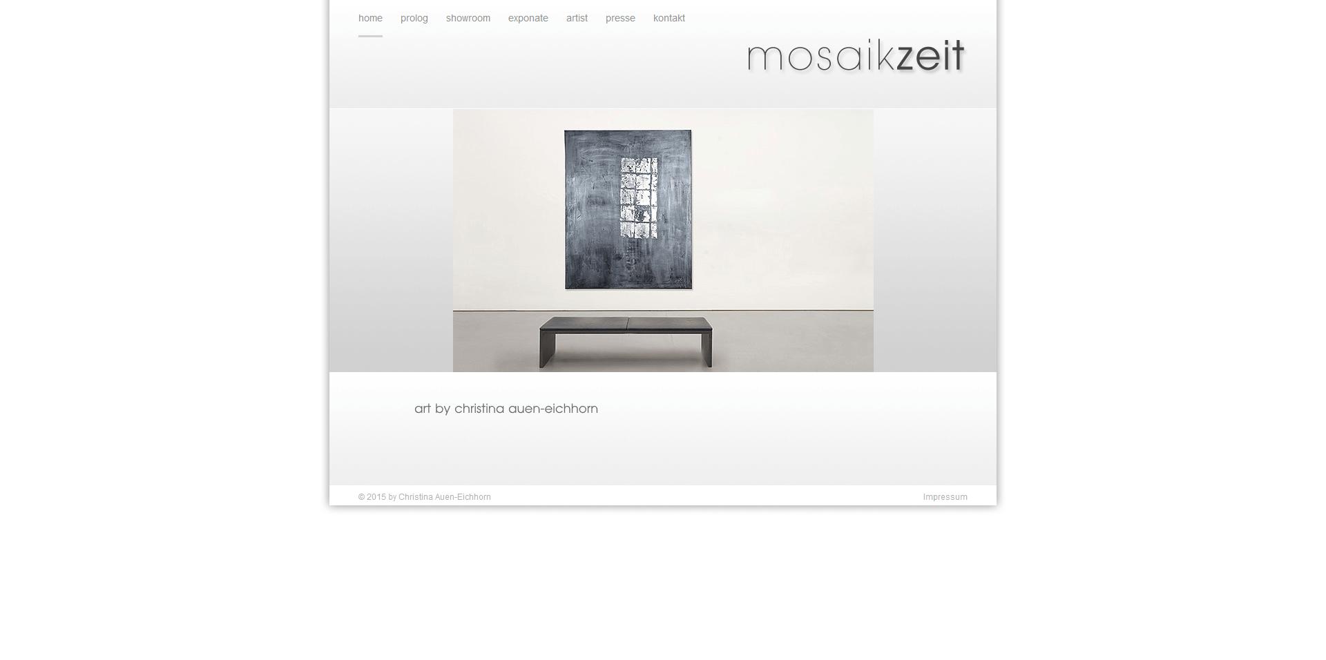 186-mosaikzeit_1