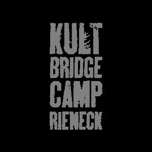 23-logos_bridgecamp