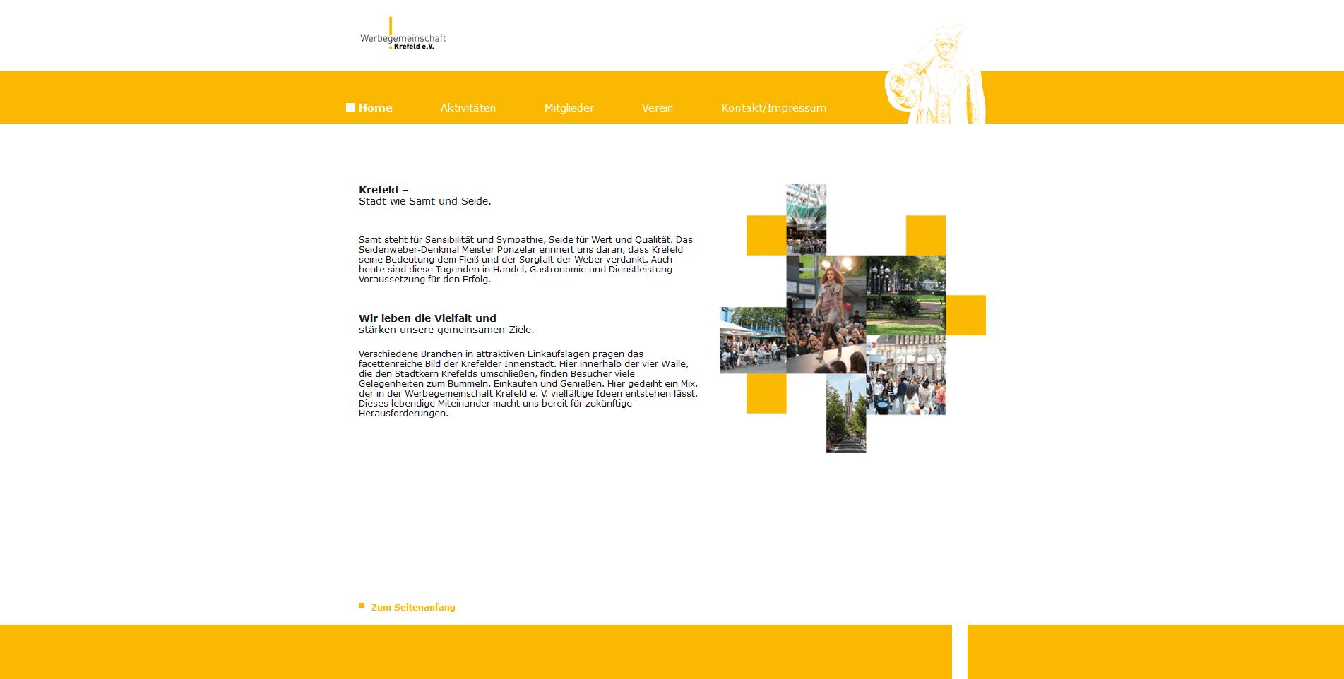 238-werbegemeinschaft_krefeld_1