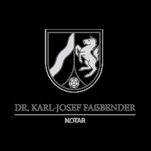 29-logos_fassbender