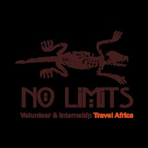 344-logos_no_limits_afrika