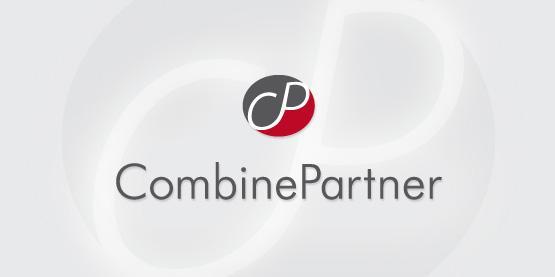 353-portfolio_teaser_combine_partner