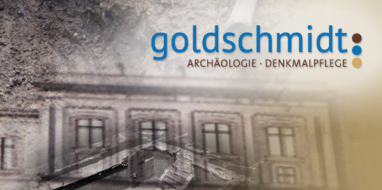 355-portfolio_teaser_goldschmidt