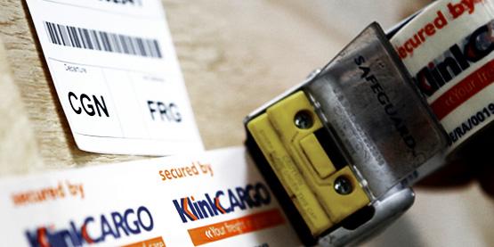 357-portfolio_teaser_klink_cargo