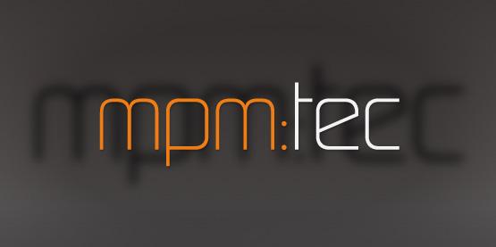 358-portfolio_teaser_mpm_tec