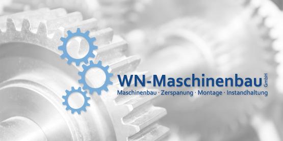 362-portfolio_teaser_wn_maschinenbau