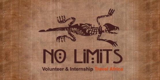 371-portfolio_teaser_no_limits