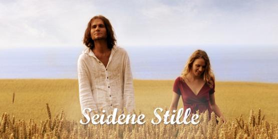 373-portfolio_teaser_seidene_stille