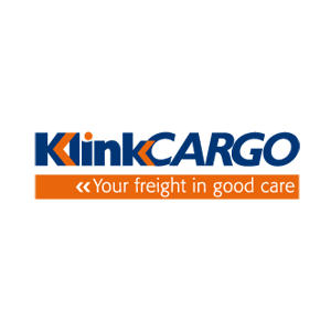 42-logos_klinkcargo