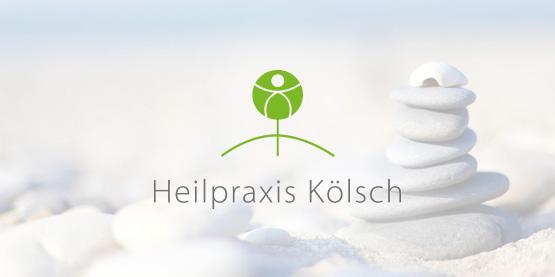 437-portfolio_teaser_heilpraxis_koelsch