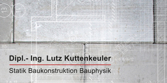 438-portfolio_teaser_kuttenkeuler