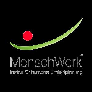 49-logos_menschwerk