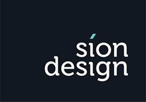Sion_logo