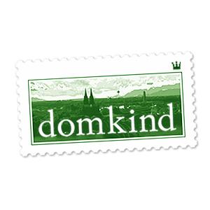 domkind