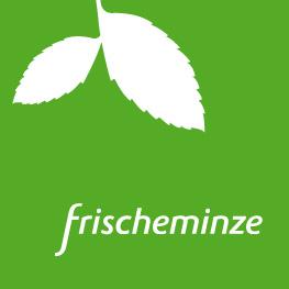 Partner: frischeminze Bonn