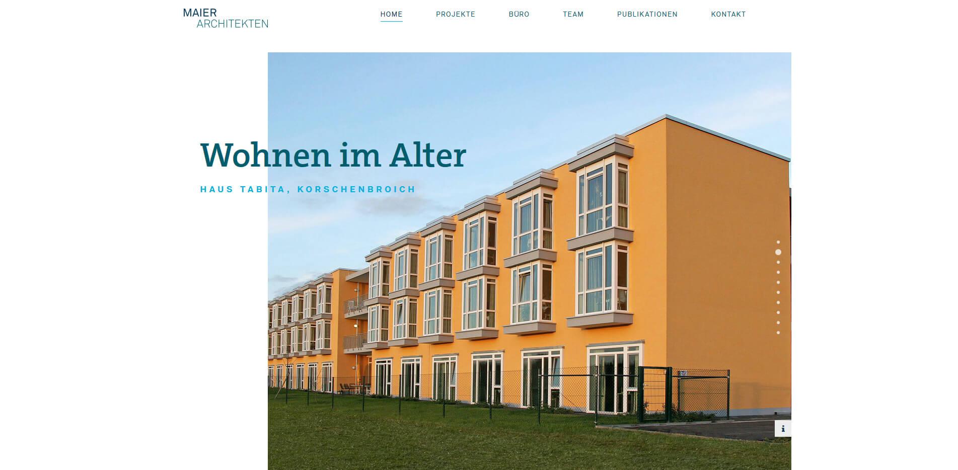 maier-architekten-koeln-01