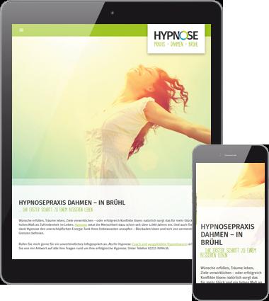 responsive-hypnose-praxis-dahmen
