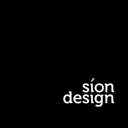 Partner: Sion Design